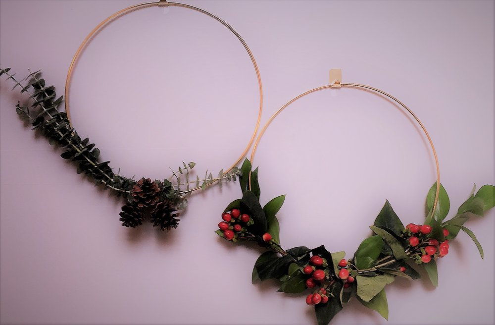 Fall modern wreath.JPG