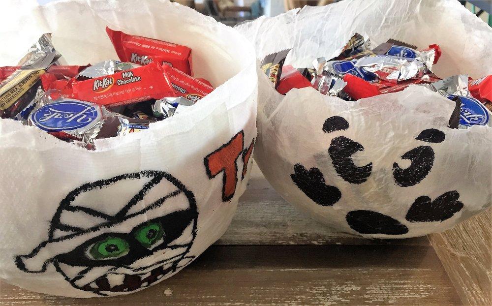paper mache treat bowls.JPG