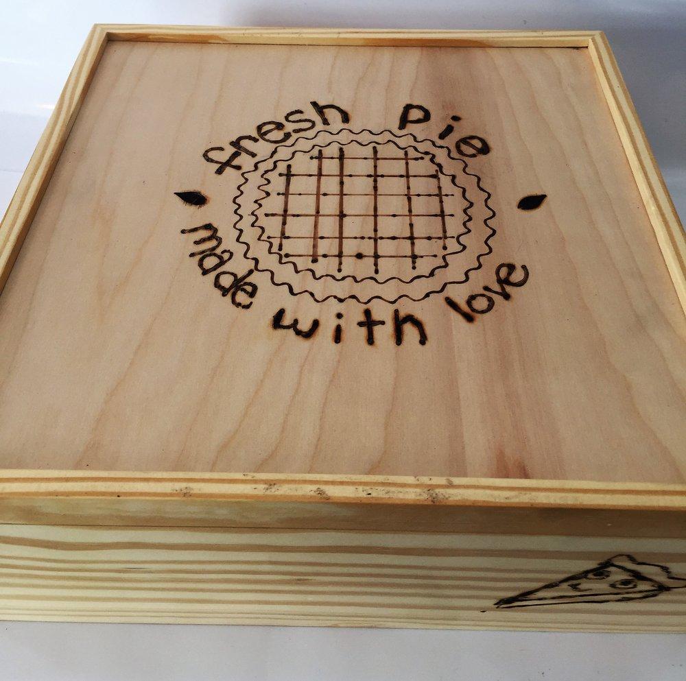 pie box 2.JPG