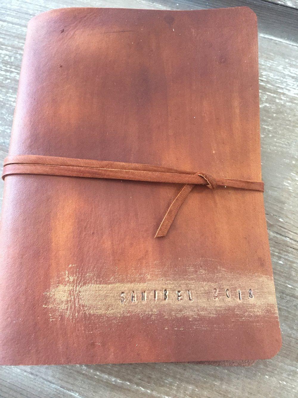 leather travelers notebook.JPG