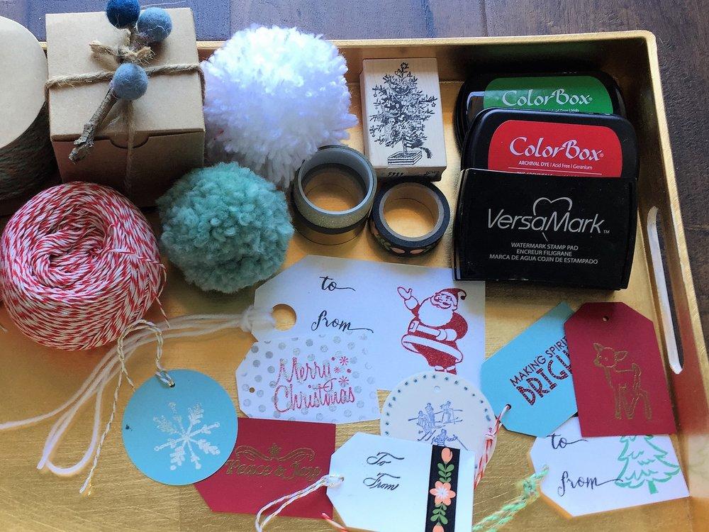 gift tags 2.JPG