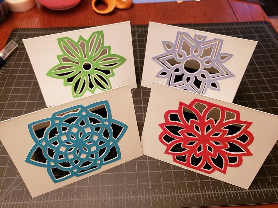 mandala cards 2.jpg