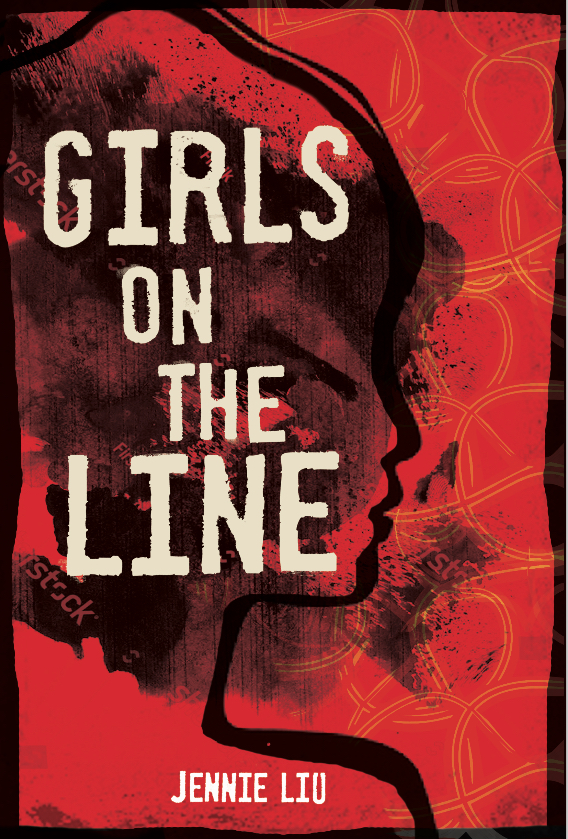 - —This novel explores a moment of contemporary history and a culture that is underrepresented in YA realistic fiction.—School Library Journal, *starred review—Rife with tension, interweaving threads, and moving and startling moments, the story captivates and speaks to a political situation that still struggles with the aftermath of regulatory policies.—Foreword Review, *starred review—Junior Library Guild Selection