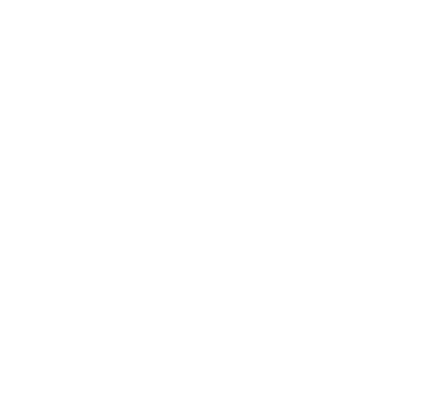 Heartwood Folk School