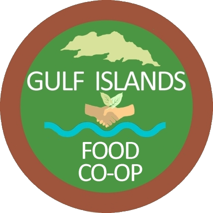 __Food Co-op LOGO medium.png