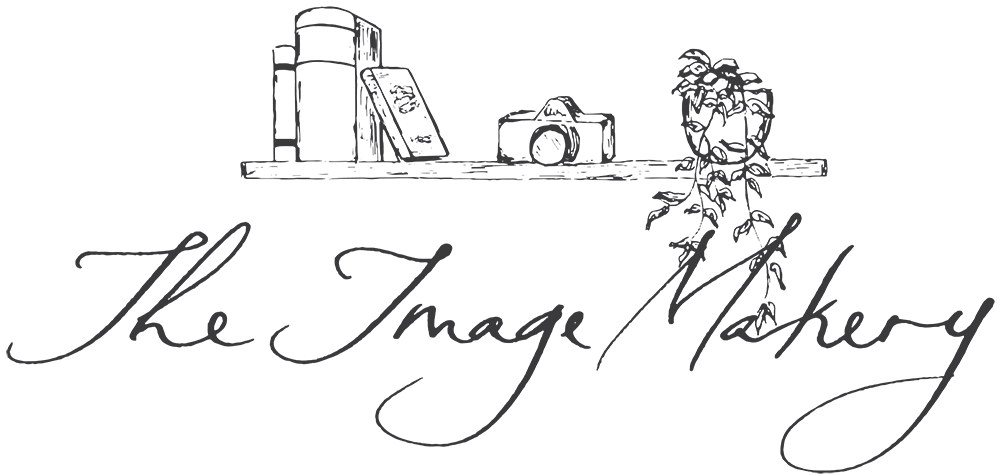 The Image Makery