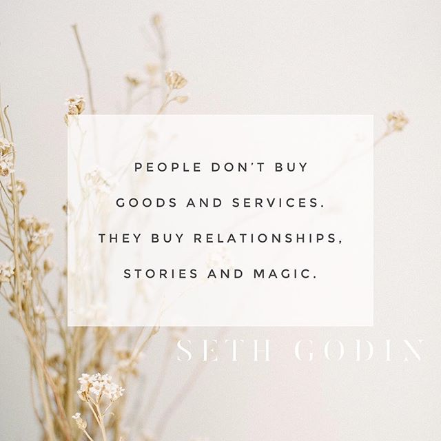 People don't buy goods and services. They buy relationships, stories and magic. // Seth Godin ⠀⠀⠀⠀⠀⠀⠀⠀⠀ ⠀⠀⠀⠀⠀⠀⠀⠀⠀ ⠀⠀⠀⠀⠀⠀⠀⠀⠀ ⠀⠀⠀⠀⠀⠀⠀⠀⠀ ⠀⠀⠀⠀⠀⠀⠀⠀⠀ ⠀⠀⠀⠀⠀⠀⠀⠀⠀ ⠀⠀⠀⠀⠀⠀⠀⠀⠀ ⠀⠀⠀⠀⠀⠀⠀⠀⠀ #stockphoto #stockphotography #styledstock #stilllife #lifestyle #lifestylesstock #livethedream #branding #stockforbranding #elevateyourbusiness #theimagemakery #elevateyourbrand #pursuepretty #entrepreneur #creativentrepreneur #femalentrepreneur #creativebusiness #marketing #calledtobecreative #womeninbusiness #businessowner #aesthetics #florals #flowers #florist #weddingvendors #weddingprofessionals #flashesofdelight #artofslowliving #authenticbranding