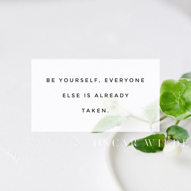 Be yourself, everyone else is already taken. // Oscar Wilde ⠀⠀⠀⠀⠀⠀⠀⠀⠀ ⠀⠀⠀⠀⠀⠀⠀⠀⠀ ⠀⠀⠀⠀⠀⠀⠀⠀⠀ ⠀⠀⠀⠀⠀⠀⠀⠀⠀ ⠀⠀⠀⠀⠀⠀⠀⠀⠀ ⠀⠀⠀⠀⠀⠀⠀⠀⠀ ⠀⠀⠀⠀⠀⠀⠀⠀⠀ #stockphoto #stockphotography #styledstock #stilllife #lifestyle #lifestylesstock #livethedream #branding #stockforbranding #elevateyourbusiness #theimagemakery #elevateyourbrand #pursuepretty #entrepreneur #creativentrepreneur #femalentrepreneur #creativebusiness #calledtobecreative #womeninbusiness #businessowner #aesthetics #wellnessblogger  #skincareblogger #flashesofdelight #artofslowliving #authenticbranding #brandbuilding #brandingstrategist #brandingstrategy #qotd