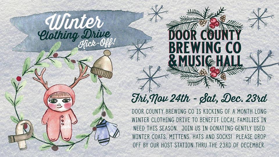 Door-County-Brewing-Winter-Clothing-Drive-Kick-Off.jpg