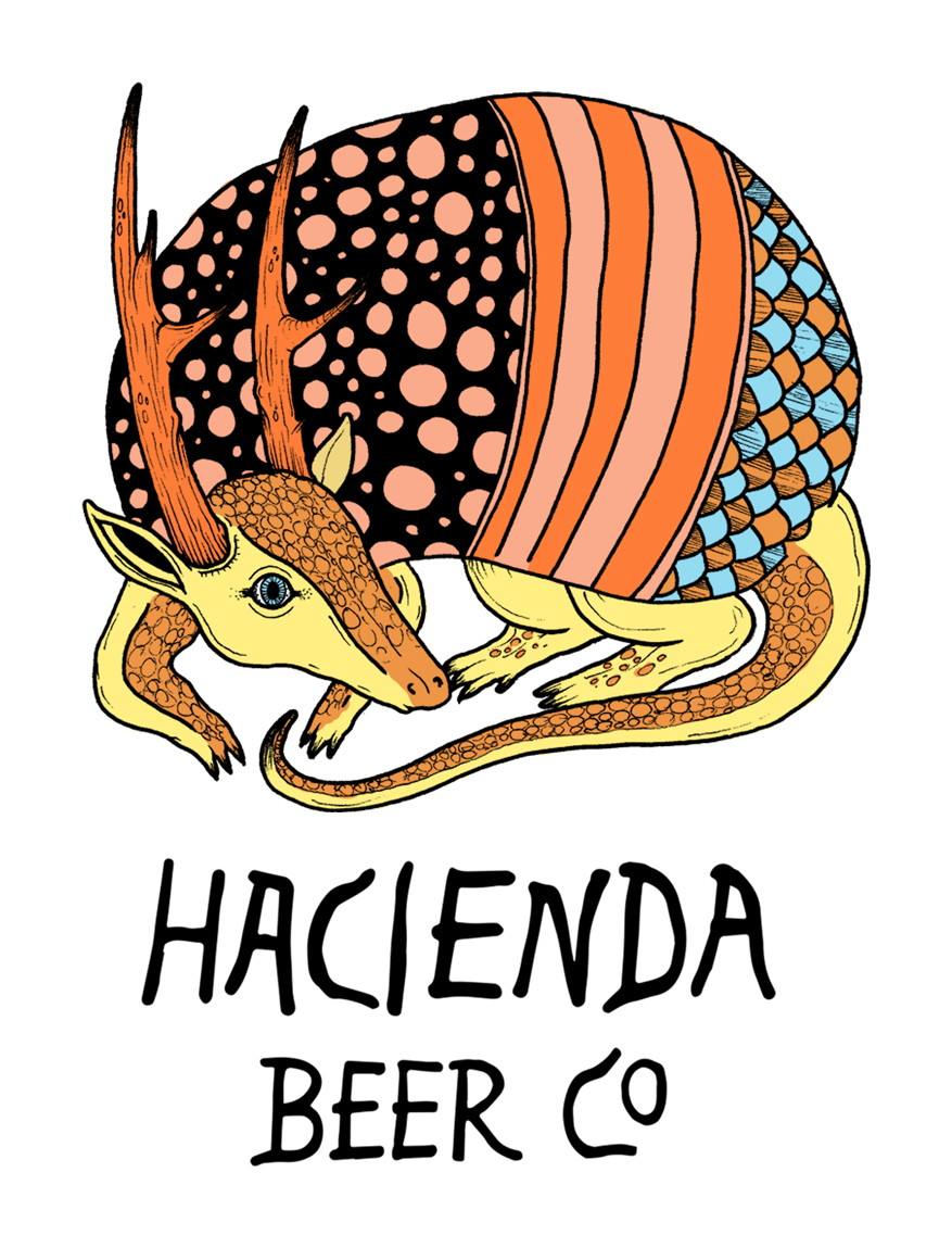Hacienda-Beer-Co-Logo-Color.jpg