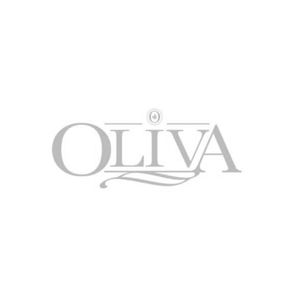 OVA-label-1.jpg