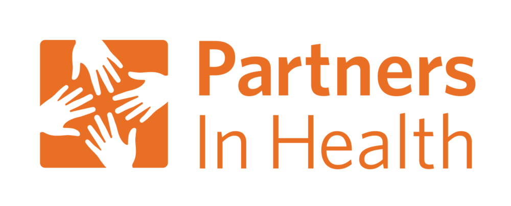 Copy of Partners in Health