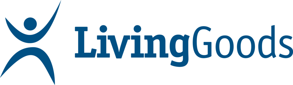 Living Goods_logo_Blue_Large.png