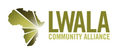 Lwala Logo.png