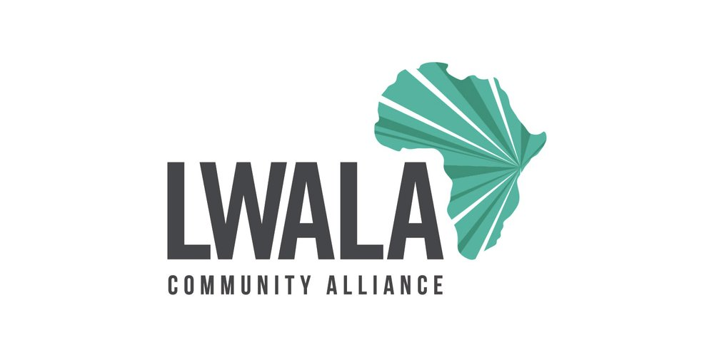LWALA_Logo_full_color.jpg