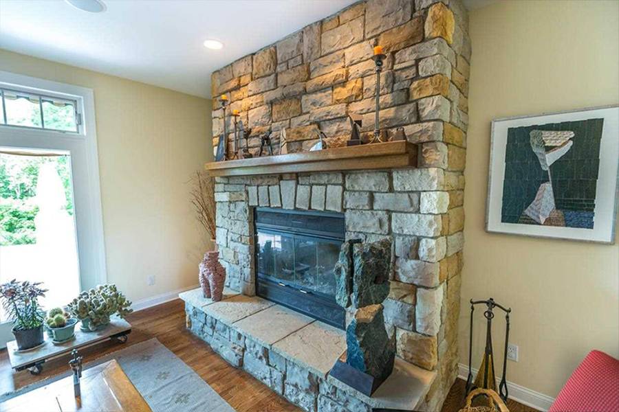 gardiner_fireplace_closeup_before.jpg