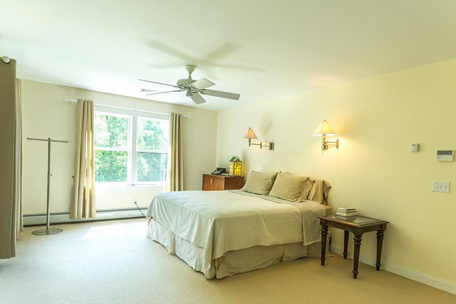 GARDINER_bedroom2_before.jpg