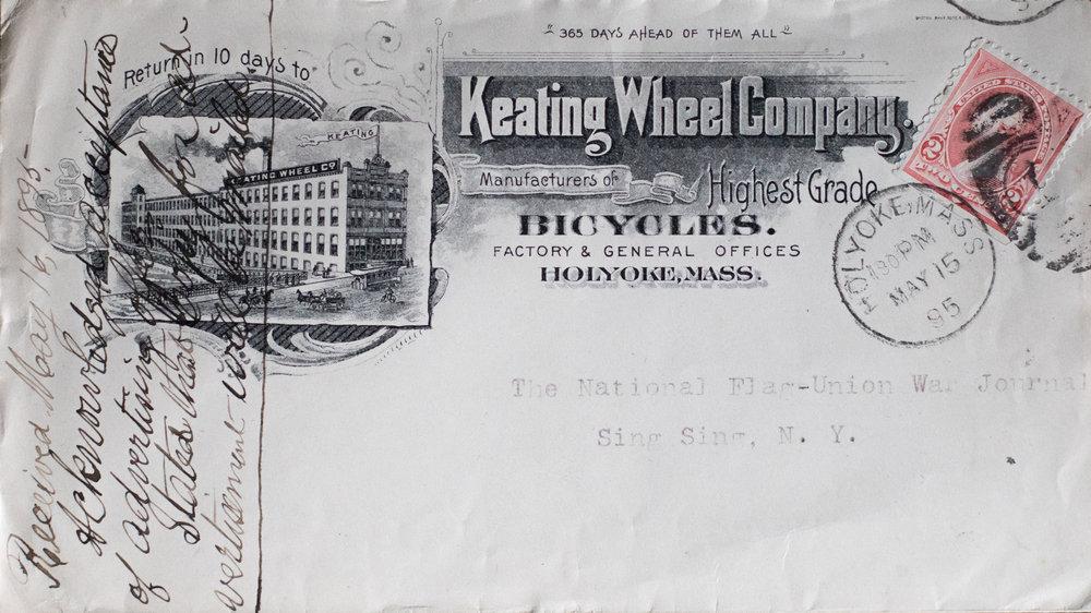 KWC_Letter_Postcard-9775_forwebsite.jpg