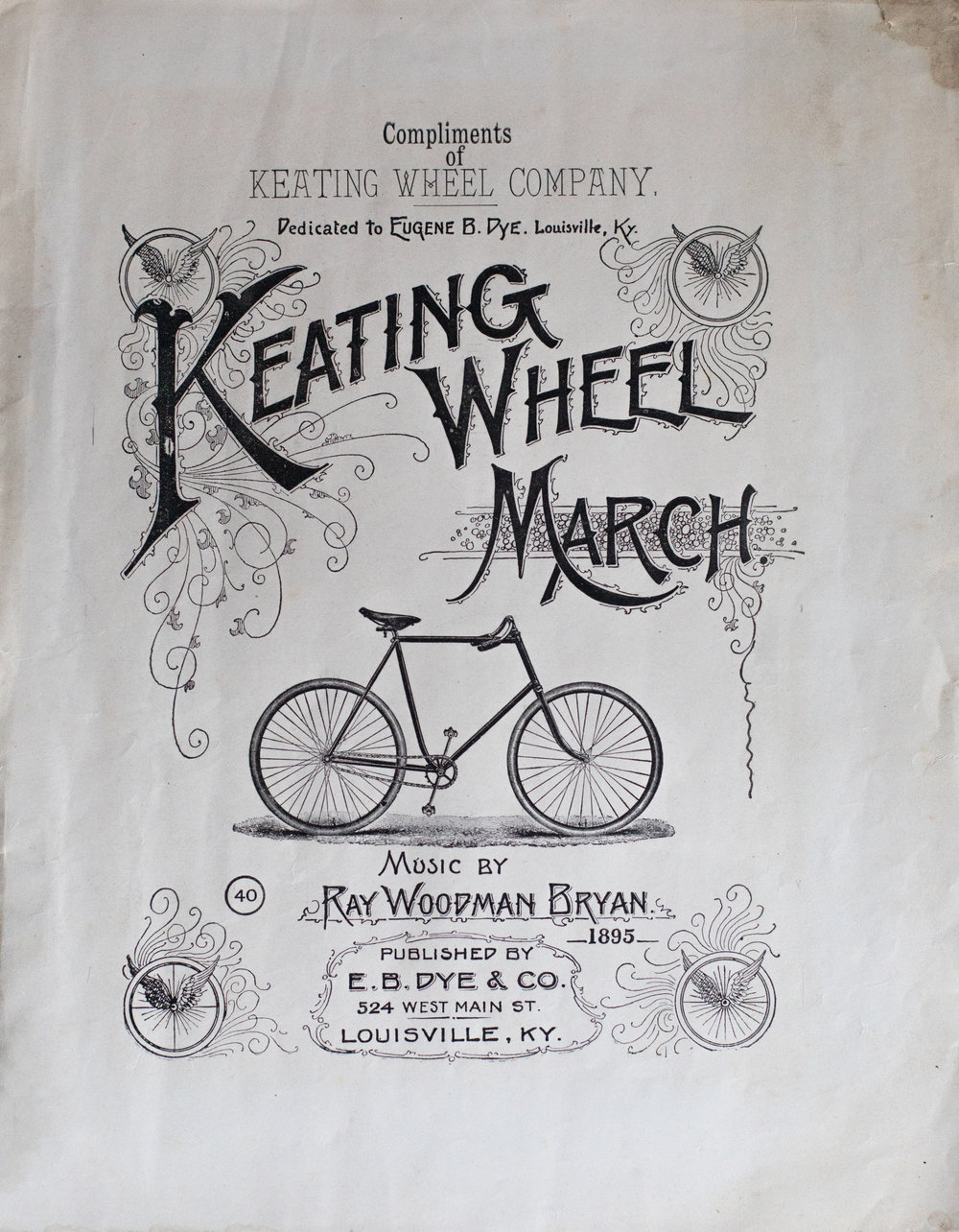 Keating_Wheel_March_1895-9954PS.jpg