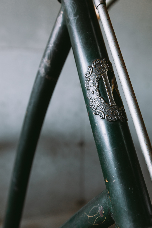 Keating_Womens_Bicycle-9998.jpg