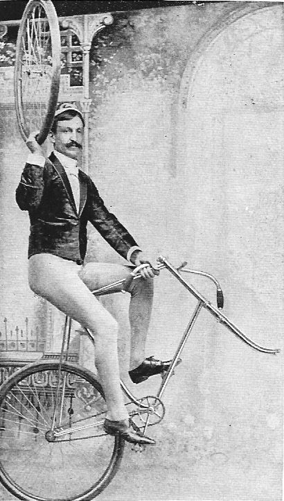 1Maltby Keating Wheel 1896.jpeg