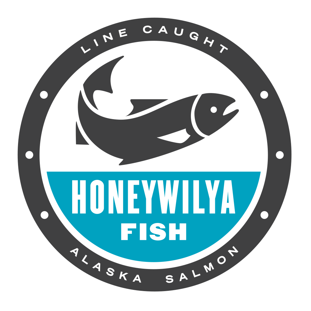 Honeywilya Fish