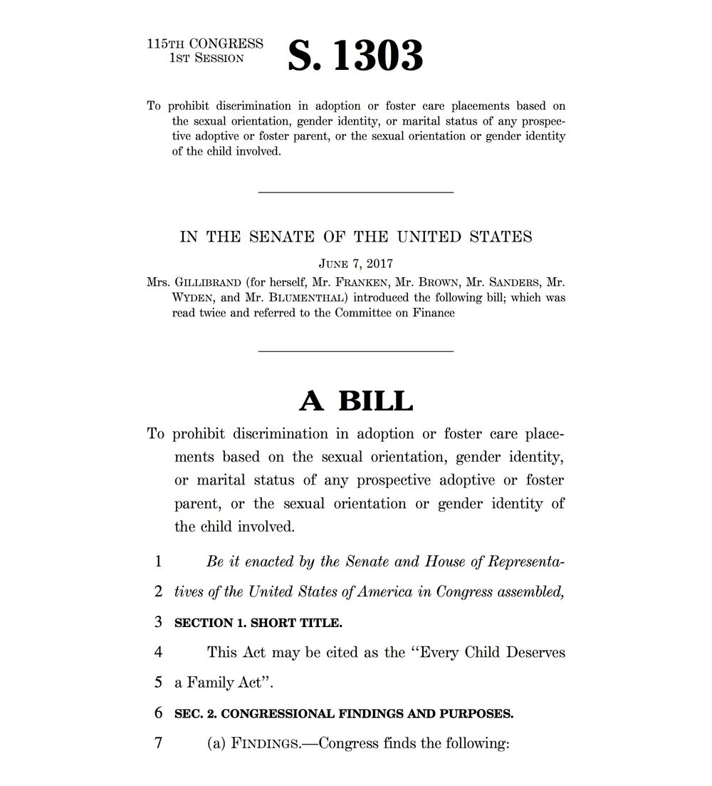 Senate-Bill-Screenshot.jpg