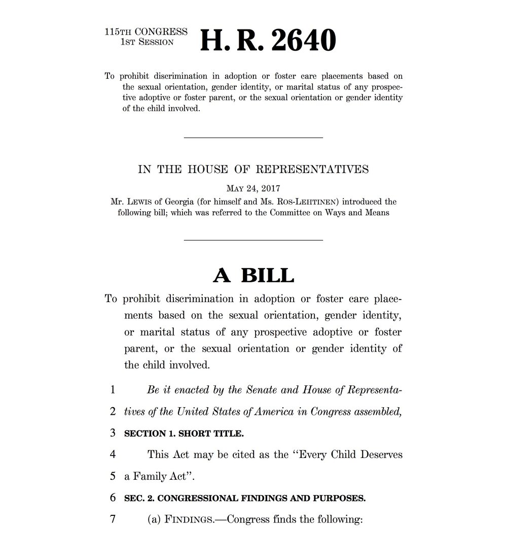 House-Bill-Screenshot.jpg