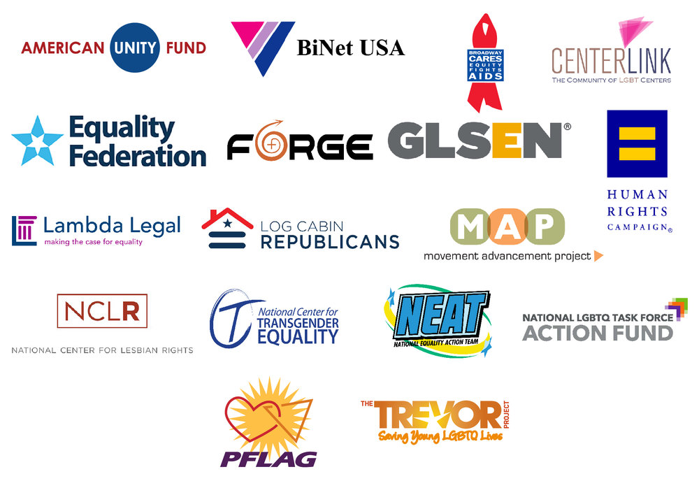 ECDF-Campaign-Partner-Logos_LGBTQ-Advocacy-Orgs.jpg