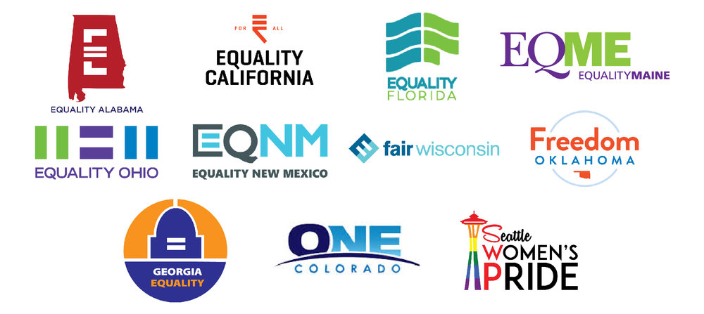 ECDF-Campaign-Partner-Logos_LGBTQ-State-Orgs.jpg