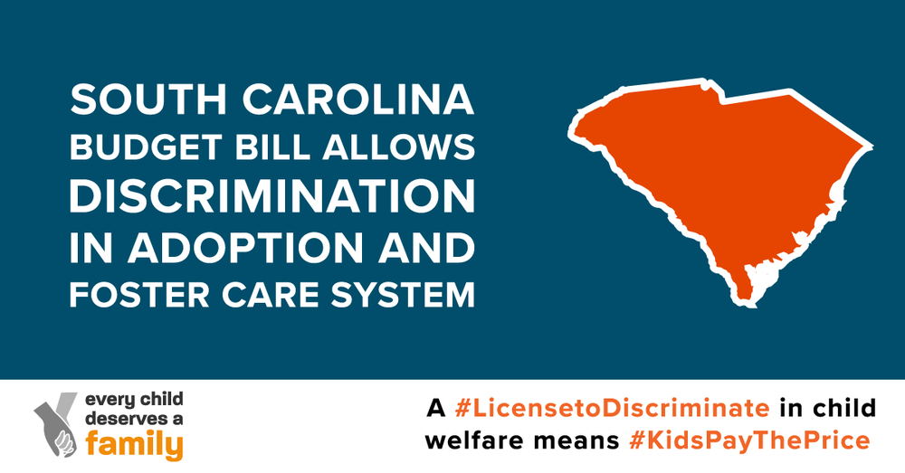 SC-Adoption-Bill-Passed_ECDF-branding_1200x628.png
