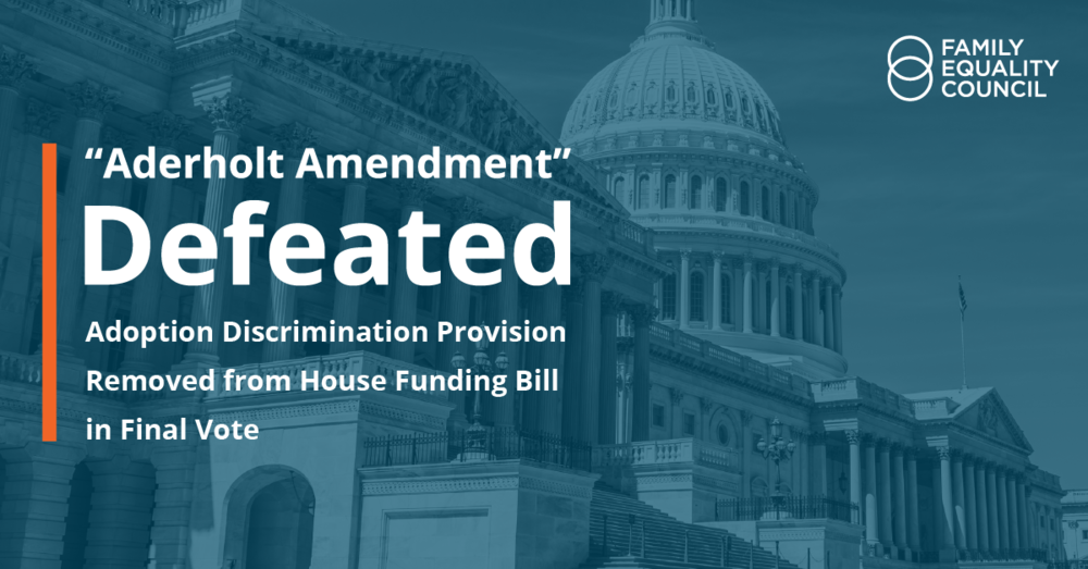 Aderholt-Amendment_House-Vote_1200x628.png