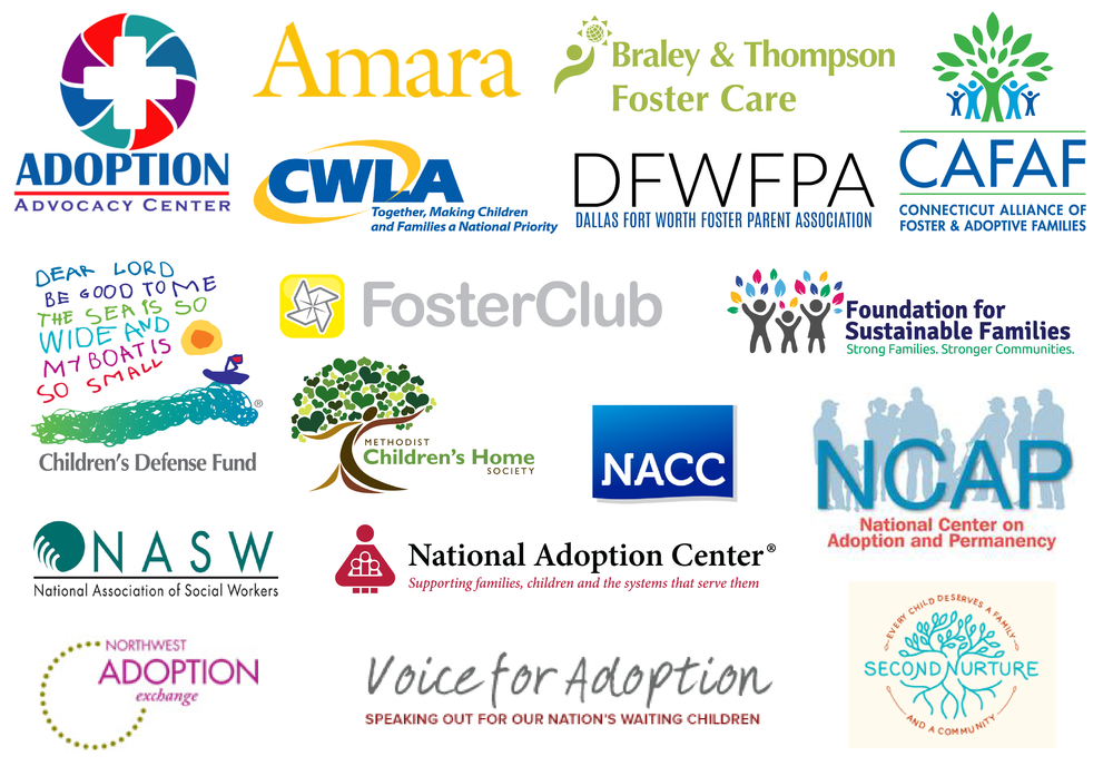 ecdf_logos_Child-Welfare-Orgs.png