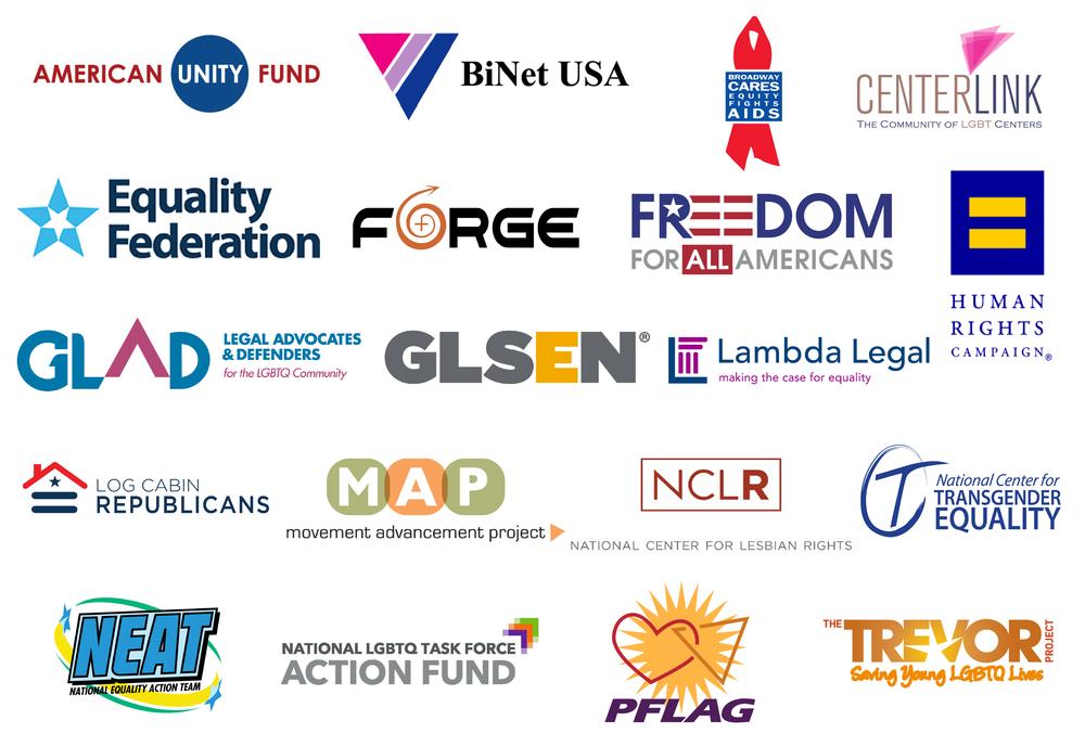 ecdf_logos_LGBTQ-Advocacy-Orgs.png