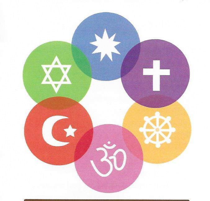 Faith Leaders & Organizations -