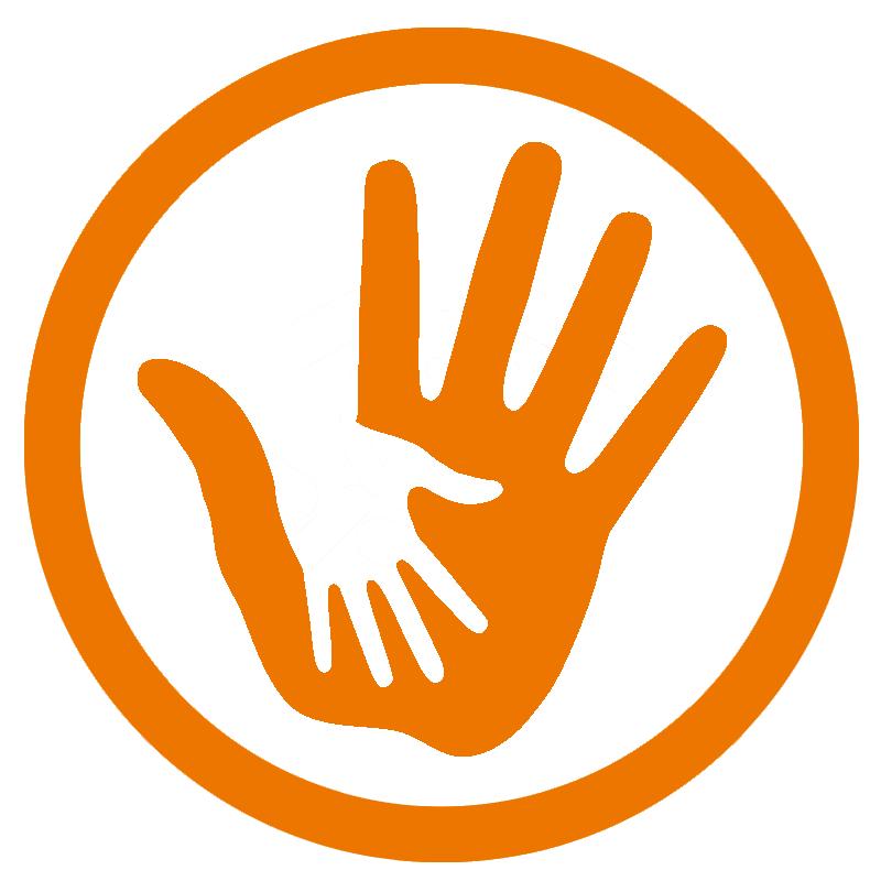 Child Welfare Allies -