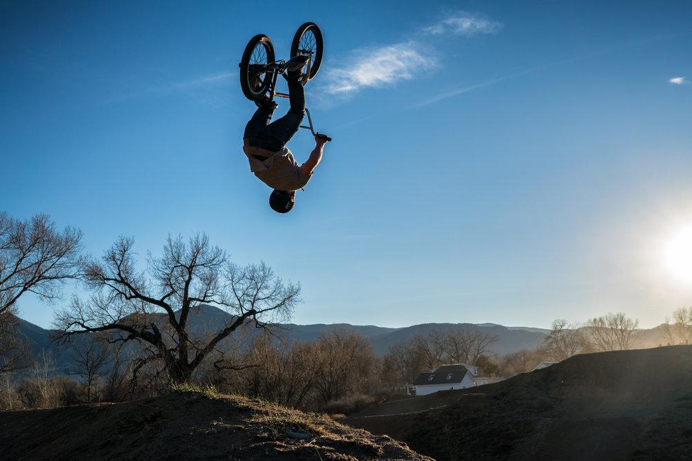 BikePark-8.jpg