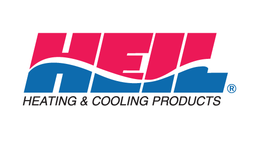 heil_color_logo.png