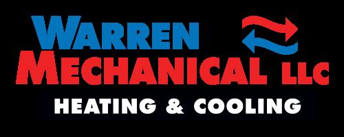 WarrenMechanical-Logo-500x200.png