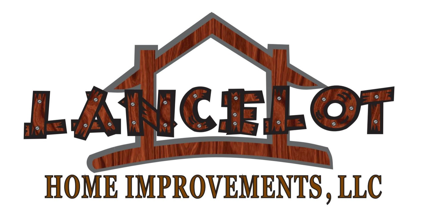 Lancelot Home Improvements