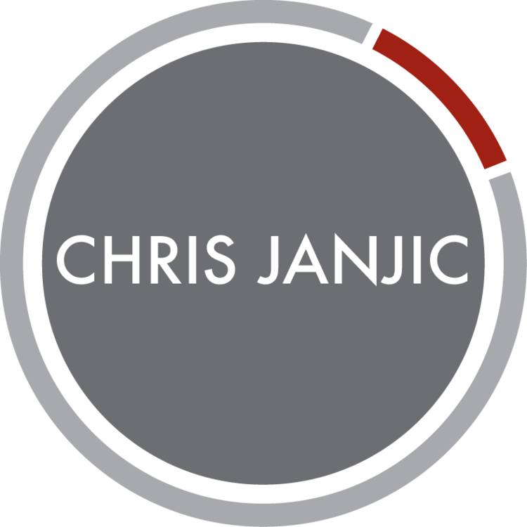 Chris janjic