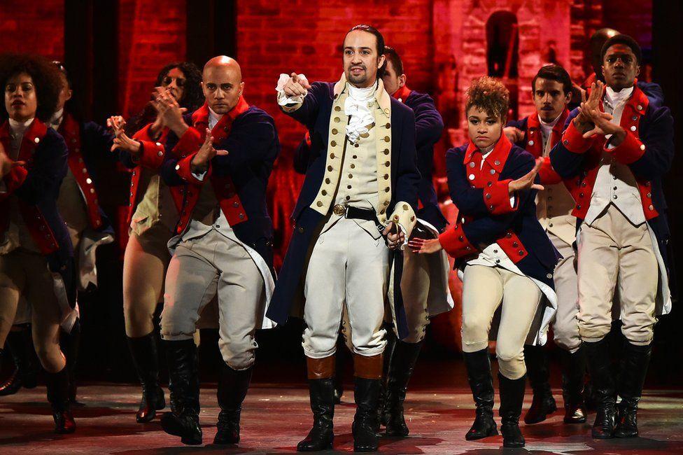 Hamilton-Musical-by-Lin-Manuel-Miranda-1-5.jpg