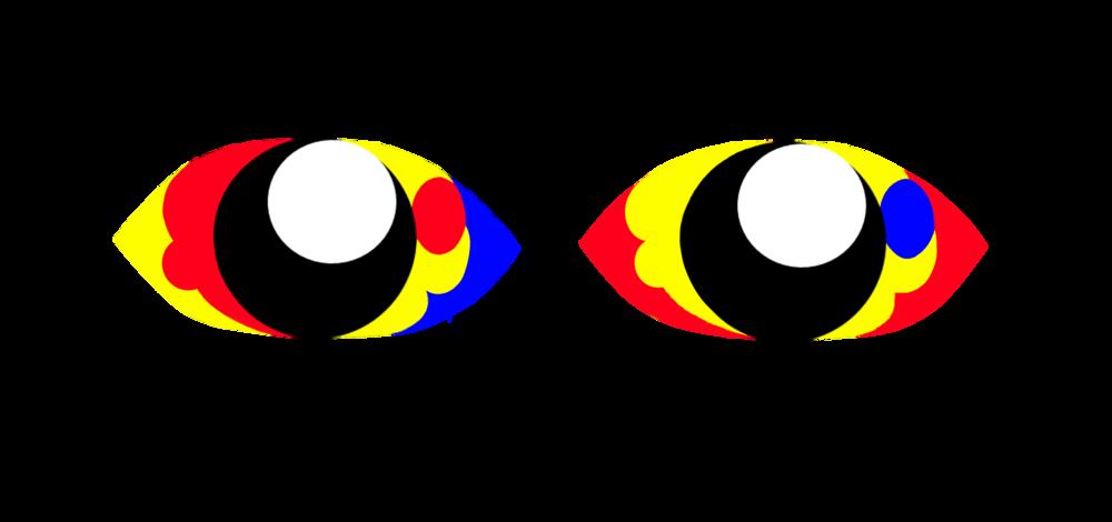 eyes3.0.png