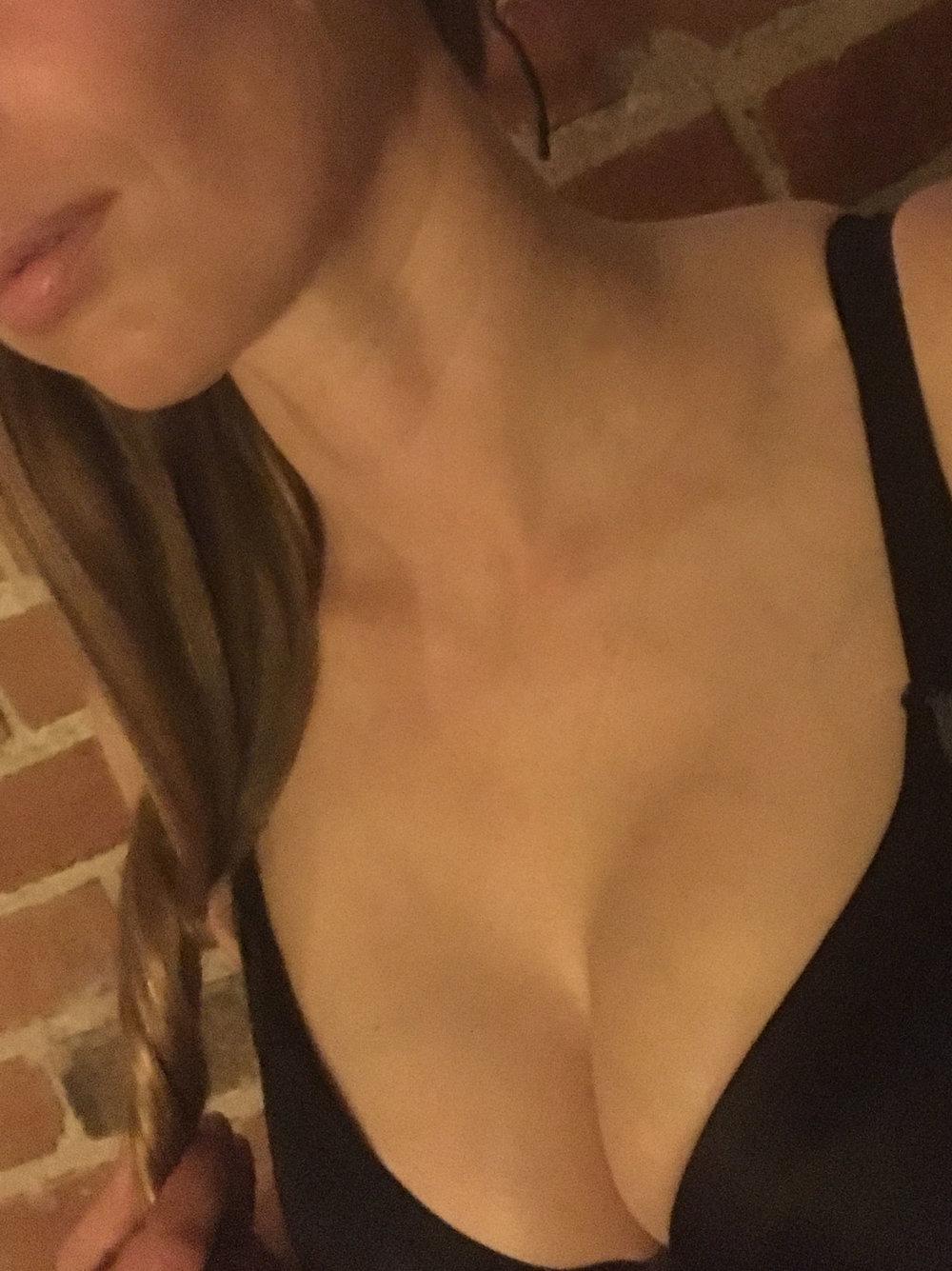 Emily 5.jpg