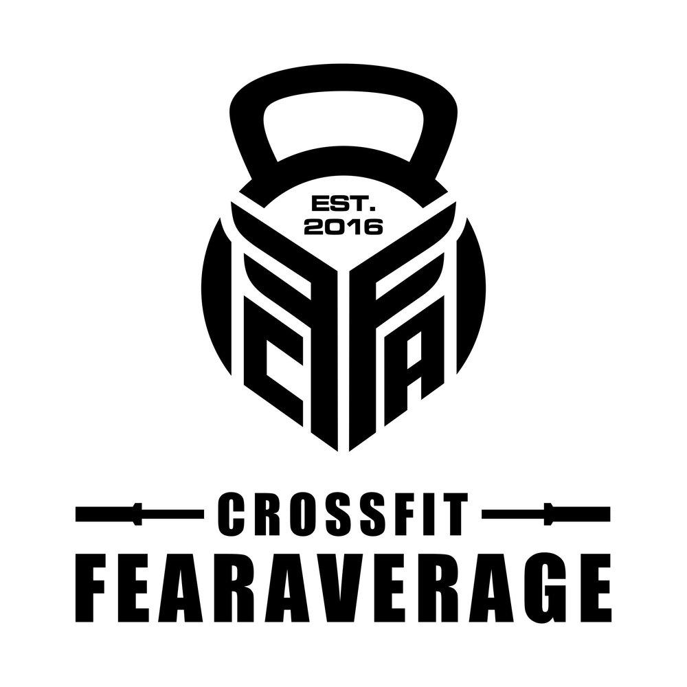 crossfit fearaverage (1).jpg