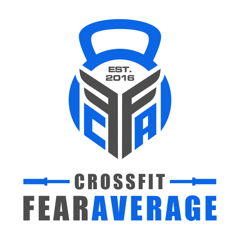 crossfit fearaverage.png