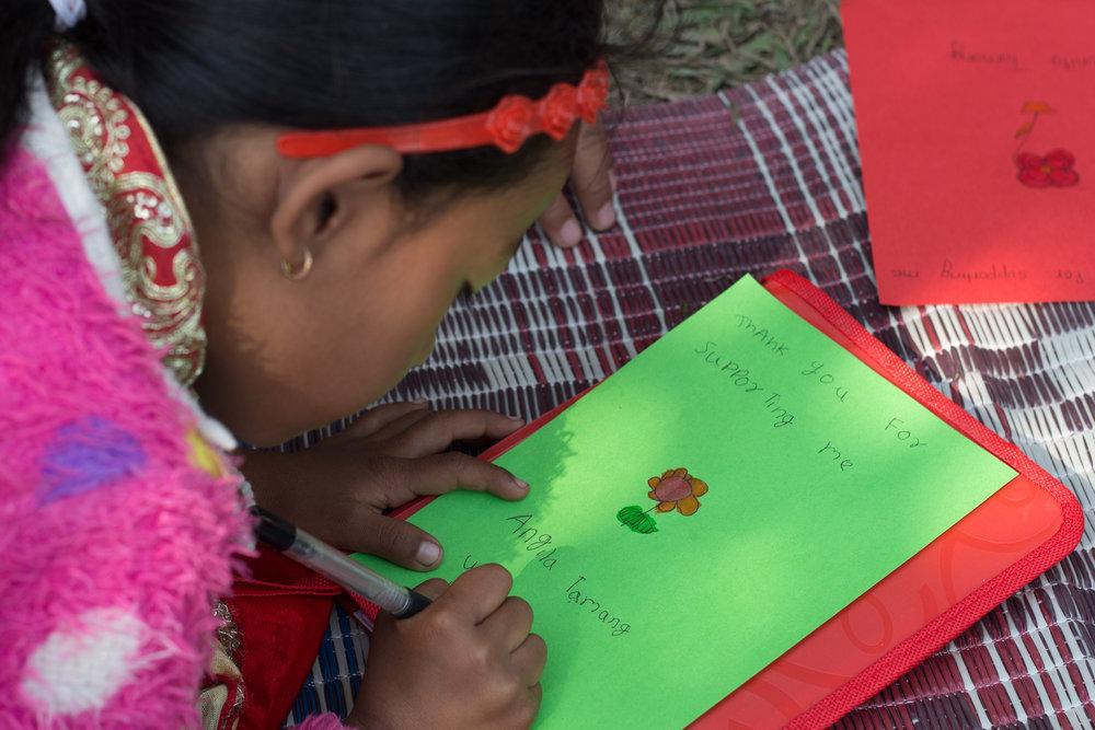 Nepal-9333.jpg