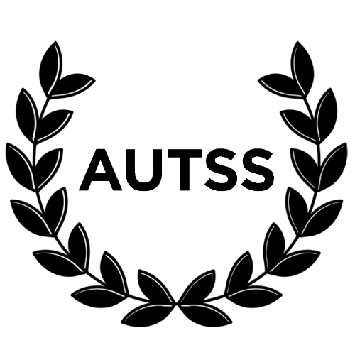 AUT Scholars society.png