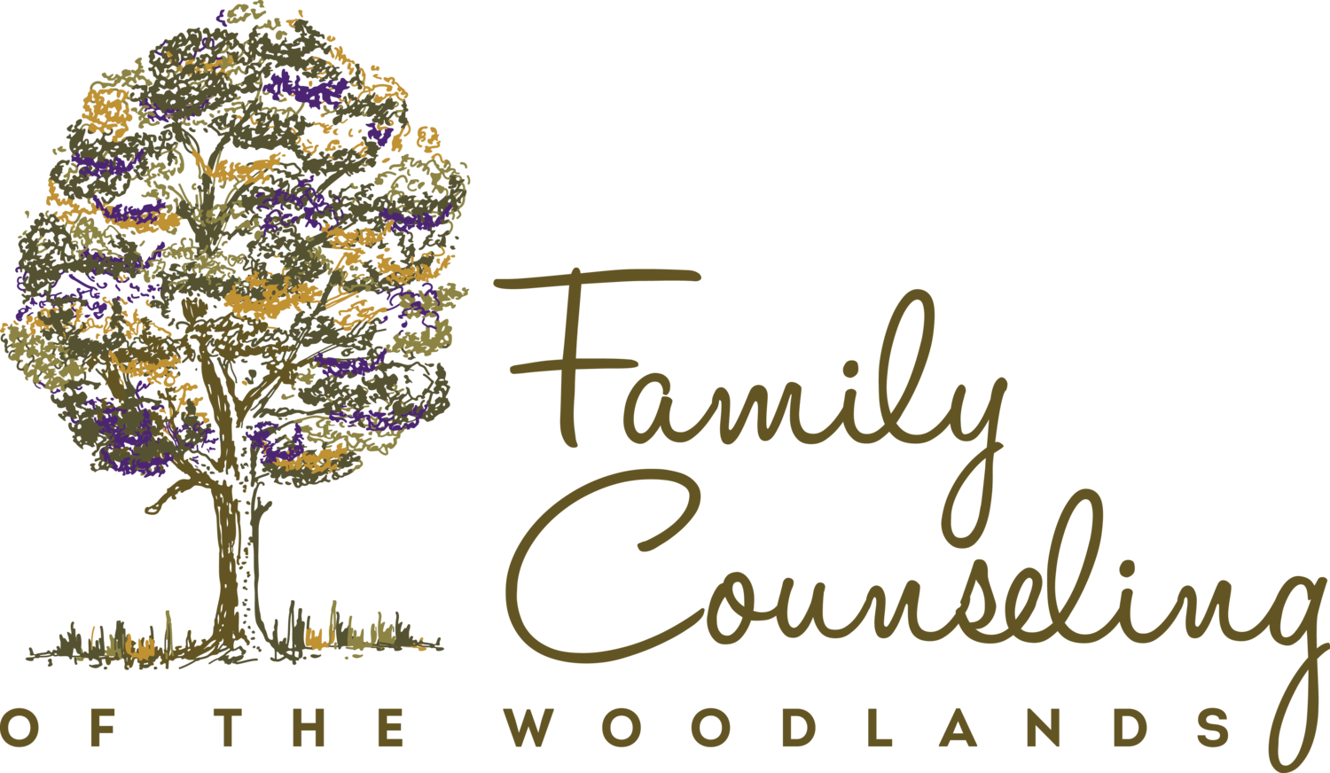 Family Counseling of the Woodlands
