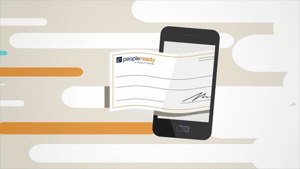 JobStack App